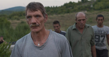 #Crucial21DbW: Western directed by Valeska Grisebach
