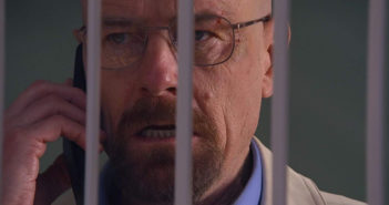 "#Crucial21DbW: Breaking Bad – S5E13 – ""To'hajiilee"" directed by Michelle MacLaren"