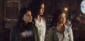 """Charmed - S1E15 - """"Switches & Stones"""""""