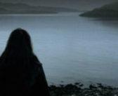 #Crucial21DbW: Morvern Callar directed by Lynne Ramsay