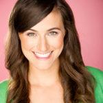 Shannon Corbeil