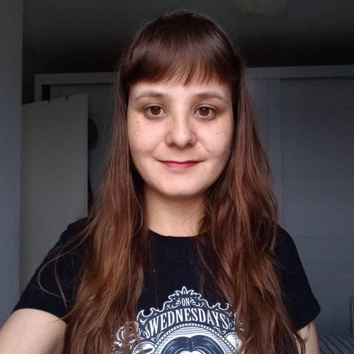 Isabel Wittmann