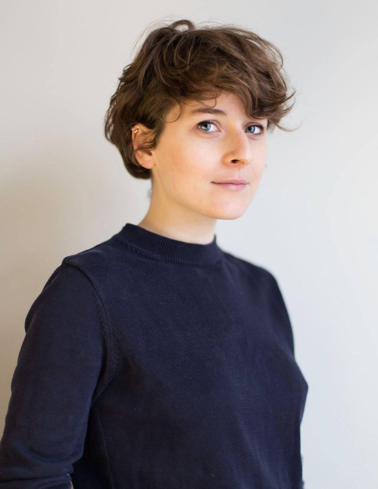 Manon Euler
