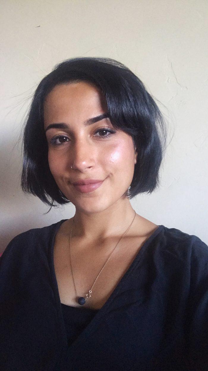 Noor Asif