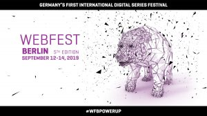 Featured Events: #DirectedbyWomen Worldwide Film Viewing