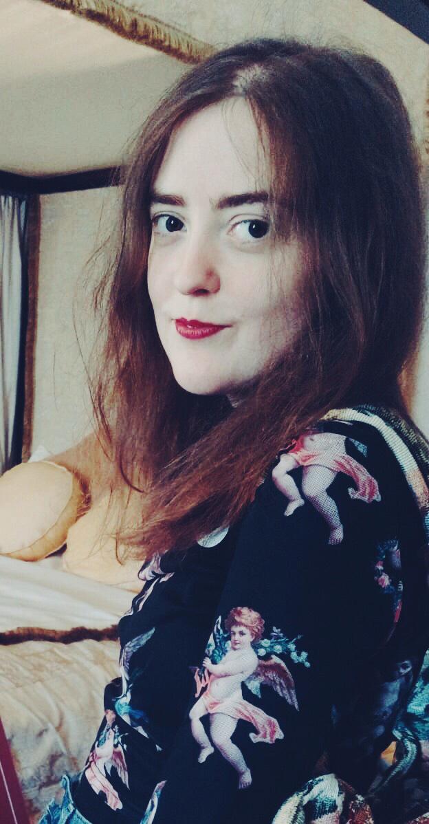 Lana Rhiannon
