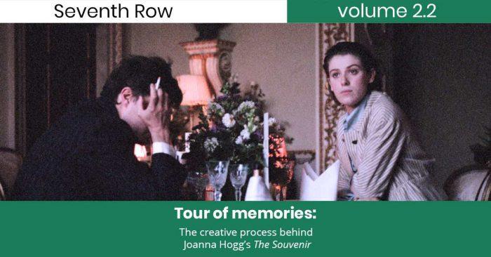 Tour of Memories
